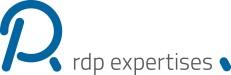 RDP Expertises
